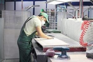 фабрика гармония мебель