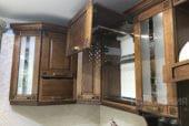 Аутентичная кухня в стиле «Прованс» скидка 50% - изображение 4