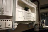 Кухня «Росси» - изображение 11
